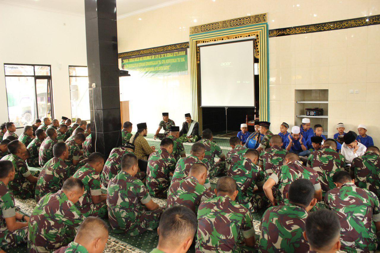 63 Media Pembelajaran Bahasa Jawa Kang Martho