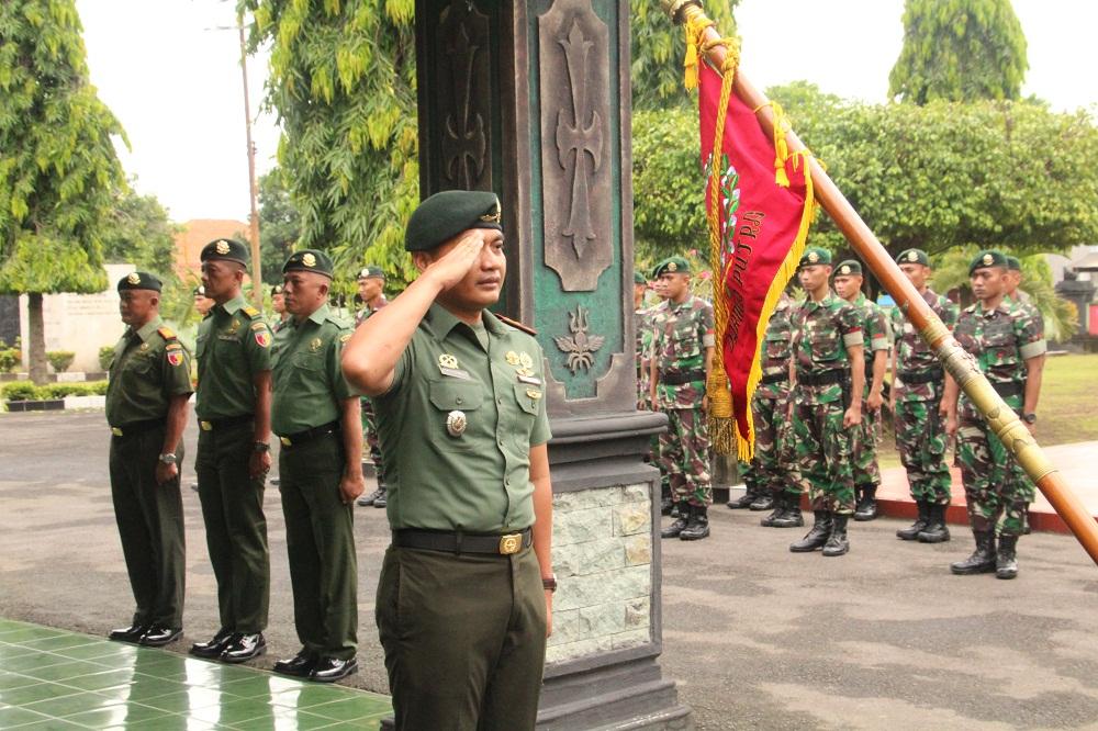 3 Contoh Ancaman Militer Dan Non Military Diet Walklinoa